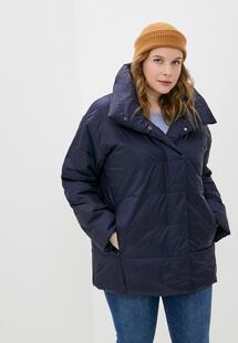 Куртка утепленная Modress MP002XW04W22R620
