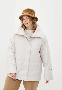 Куртка утепленная Modress MP002XW04W20R580