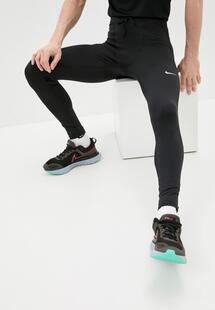 Тайтсы Nike NI464EMLZJW6INXXL