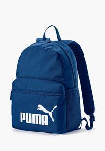 Рюкзак Puma PU053BUFRHF1NS00