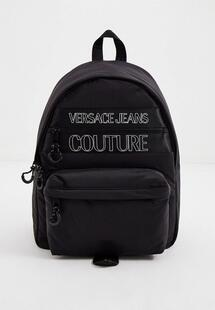 Рюкзак Versace Jeans Couture VE035BWMGKS2NS00