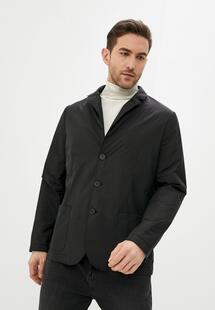 Куртка утепленная FALCONERI MP002XM1H10EI540