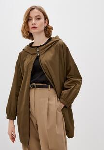 Куртка FALCONERI MP002XW04Z8GINSM