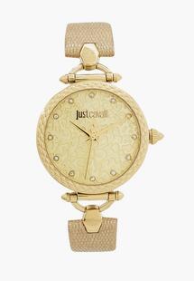 Часы Just Cavalli RTLAAA391401NS00