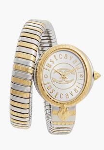 Часы Just Cavalli RTLAAA391201NS00