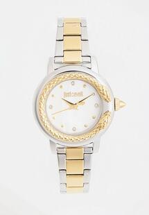 Часы Just Cavalli RTLAAA390101NS00