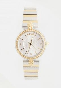 Часы Just Cavalli RTLAAA390801NS00