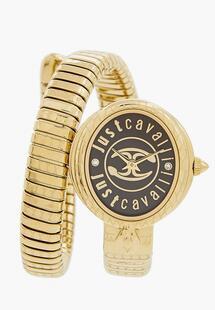Часы Just Cavalli RTLAAA393601NS00
