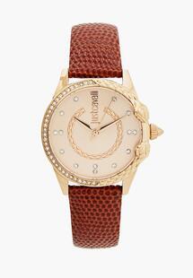 Часы Just Cavalli RTLAAA395201NS00