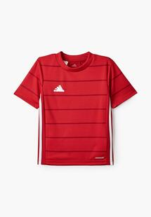 Футболка спортивная Adidas AD002EBLWGZ1CM176