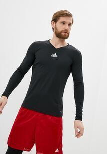 Лонгслив спортивный Adidas AD002EMLUES3INXXL