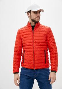 Куртка утепленная Geox GE347EMMMLY1E480