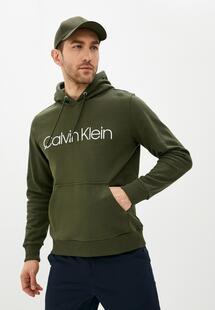 Худи Calvin Klein CA105EMMBPS7INS