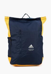 Рюкзак Adidas AD002BULUAP7NS00
