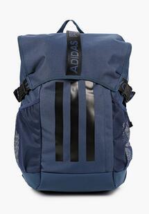 Рюкзак Adidas AD002BULUAP3NS00