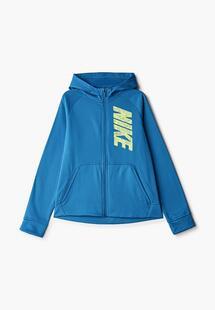 Толстовка Nike NI464EBMACJ0INM
