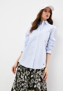 Рубашка WEEKEND MAX MARA WE017EWLZZN2E380