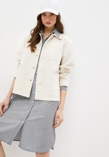 Куртка WEEKEND MAX MARA WE017EWMAAU9E400