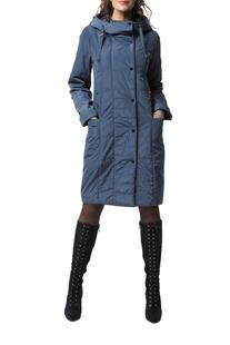 Пальто DizzyWay 13223597