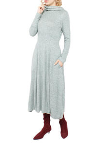 Платье Kata Binska 13244251
