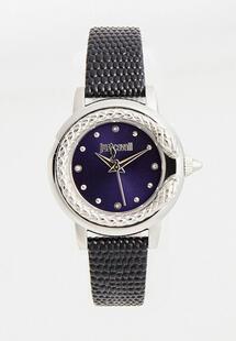 Часы Just Cavalli RTLAAA389901NS00