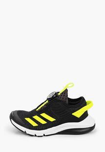 Кроссовки Adidas AD002AKLWDQ7B280