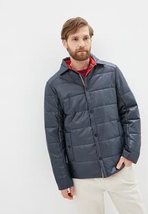 Куртка утепленная Wiko MP002XM1H1D9R480