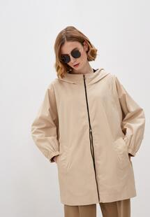 Куртка FALCONERI MP002XW04Z8HINML