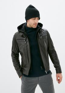 Куртка кожаная Jorg Weber MP002XM1H29RR540