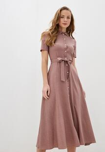 Платье A.Karina MP002XW0SAHHR520