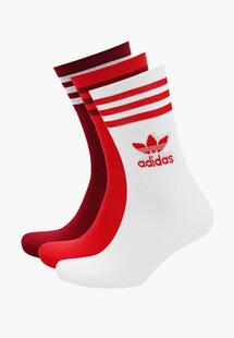 Комплект Adidas AD093FULWZM1INL