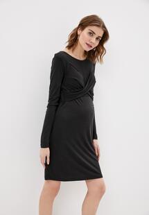 Платье mamalicious MA101EWMHBE1INXL