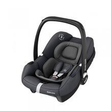 Автокресло TINCA, ESSENTIAL GRAPHITE, темно-серый Maxi-Cosi 644048