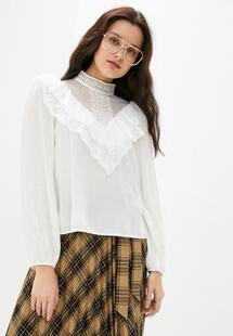 Блуза Rinascimento RI005EWLJGN6INXS