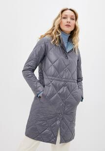 Куртка утепленная Снежная Королева MP002XW054LDR420