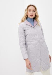 Куртка утепленная Снежная Королева MP002XW054LBR420