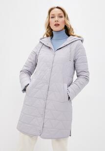 Куртка утепленная Снежная Королева MP002XW054LLR460