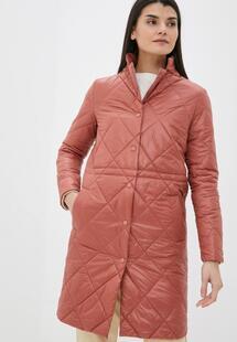 Куртка утепленная Снежная Королева MP002XW054LFR420
