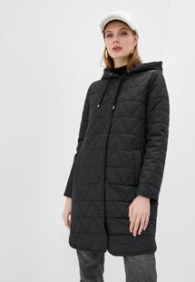 Куртка утепленная Снежная Королева MP002XW054LKR460