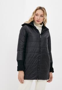 Куртка утепленная Снежная Королева MP002XW054LJR500