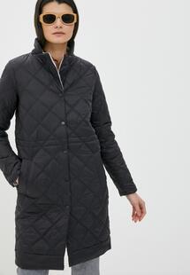Куртка утепленная Снежная Королева MP002XW054LAR460