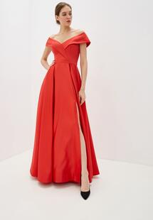 Платье MILOMOOR MP002XW1A3ALR400