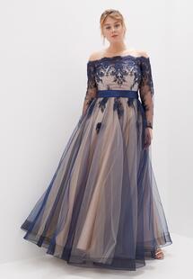 Платье MILOMOOR MP002XW1A3GHR500