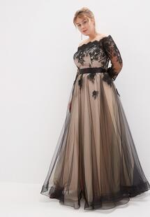 Платье MILOMOOR MP002XW1A3GIR520