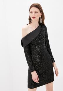 Платье MILOMOOR MP002XW1F0LYR440