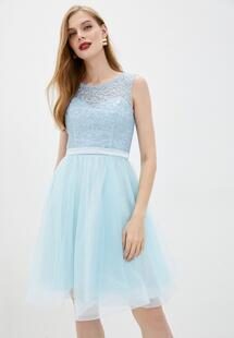 Платье MILOMOOR MP002XW1F0K4R440