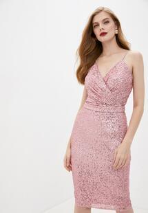 Платье MILOMOOR MP002XW1F0M5R480