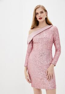 Платье MILOMOOR MP002XW1F0MTR500