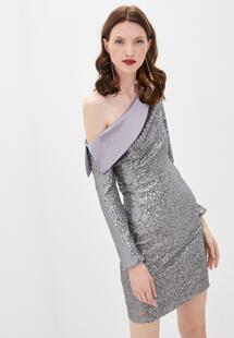 Платье MILOMOOR MP002XW1F0MPR420