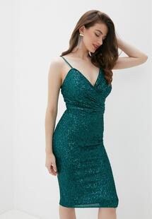Платье MILOMOOR MP002XW1F0M3R520